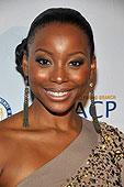 Erica Ash NAACP Awards